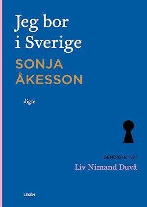Jeg bor i Sverige1