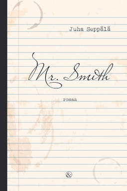 mr-smith