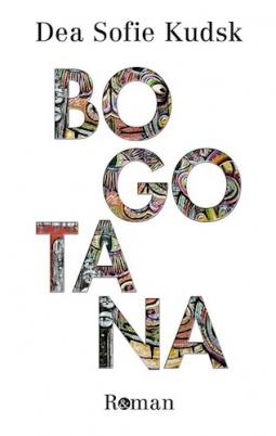 Bogotana
