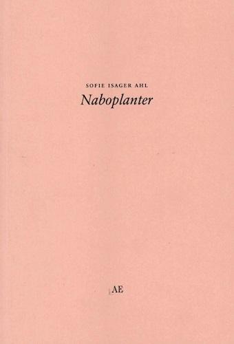 Naboplanter