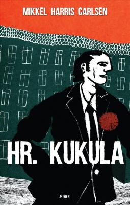 Hr Kukula