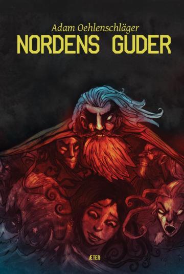 nordens-guder-forside-web