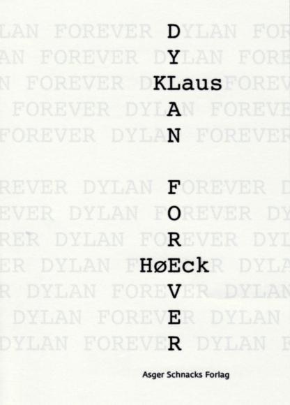 dylan-forever