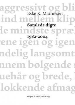 samlede-digte-1982-2004_328617