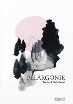pelargonie_371502