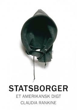 Statsborger