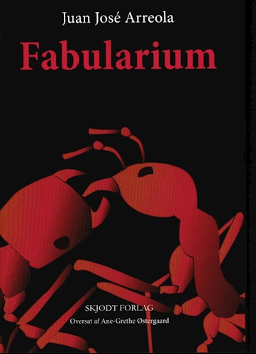 Fabularium