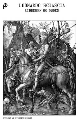 Ridderen og døden