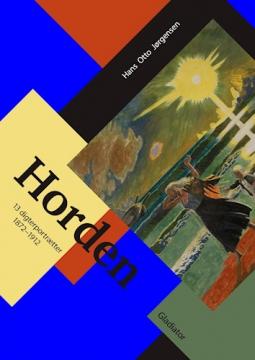 Horden