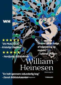 william-heinesen-billedmageren