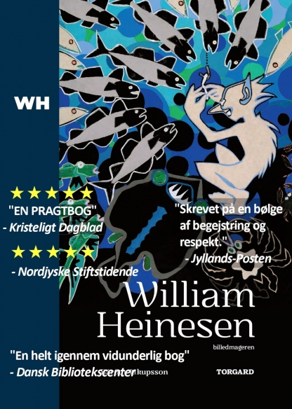 william-heinesen-billedmageren