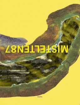 mistelsten87