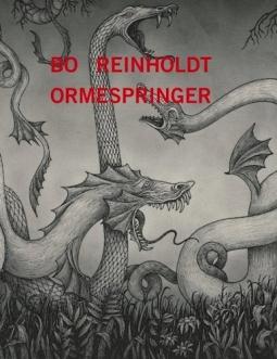 Ormespringer