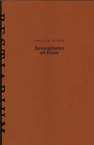 bæreposeteorien om fiktion
