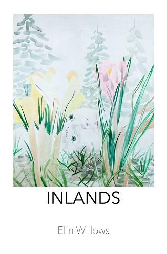 Inlands
