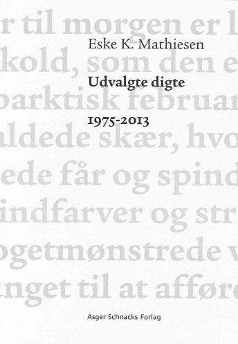 udvalgte-digte-1975-2013