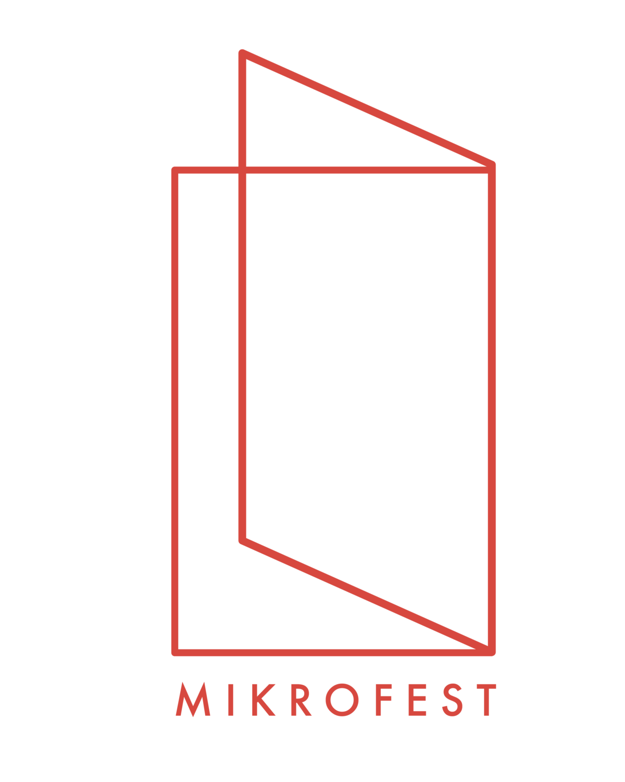 Peach » Mikrofest