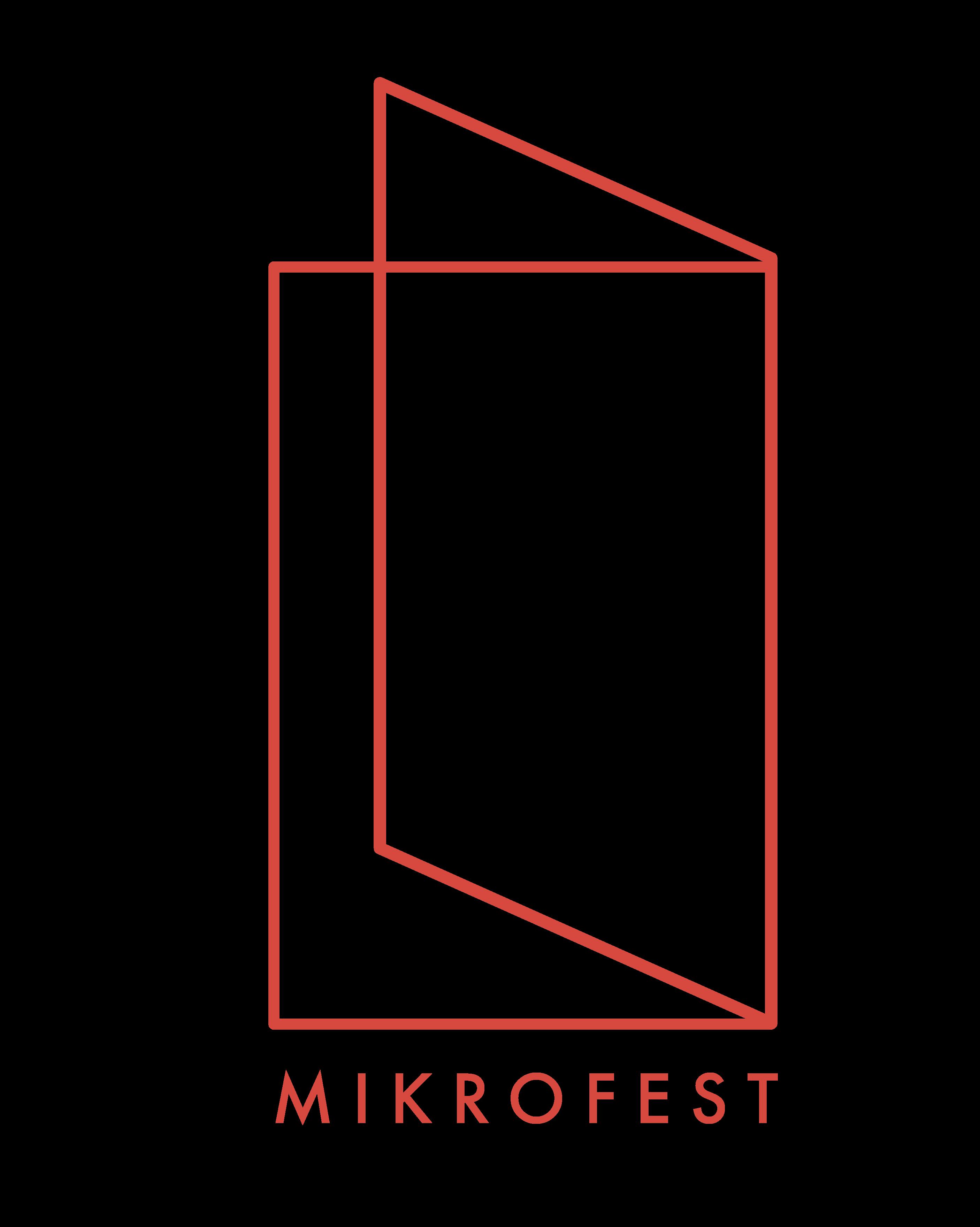 Mikrofest_logo_red
