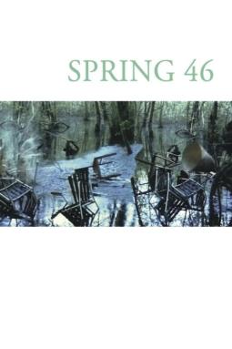 spring46