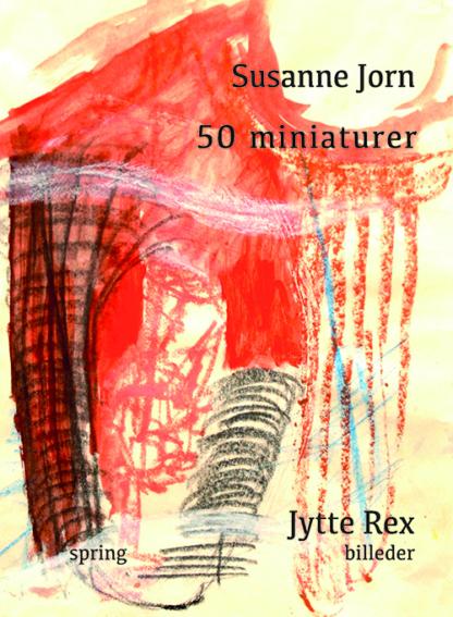 50 miniaturer