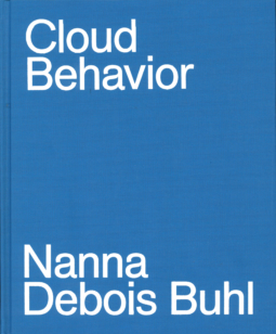 Cloud behaviour