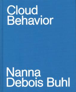 Cloud behaviour