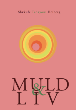 Muld og liv2