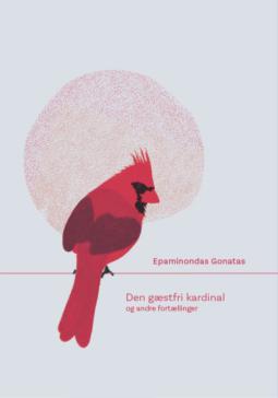 Den gæstfri kardinal