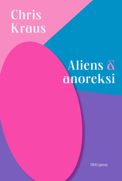 Aliens og anoreksi