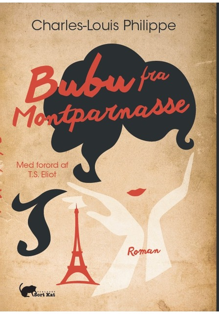 BubuFraMontparnasse
