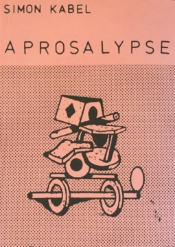 Aprosalypse