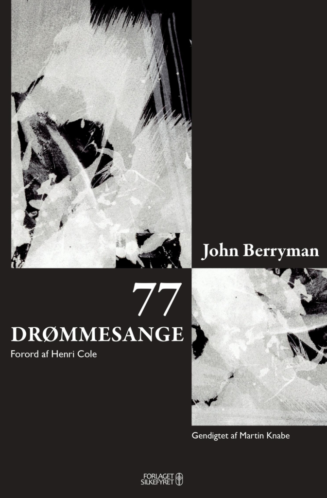77 drømmesange
