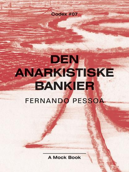 Den anarkistiske bankier