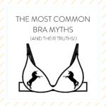 most common bra myths missfits