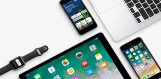 iOS 11.3 beta 1