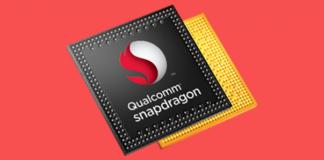 Xiaomi Redmi Note 5 Pro на Snapdragon 636