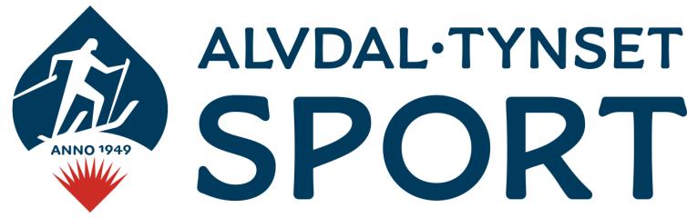 Alvdal-Tynset Sport AS