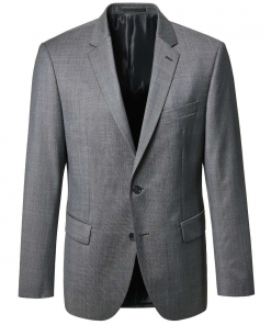 befb54c1 Polo Ralph Lauren Slim Washable Merino Sweater – Kase Herreavd.