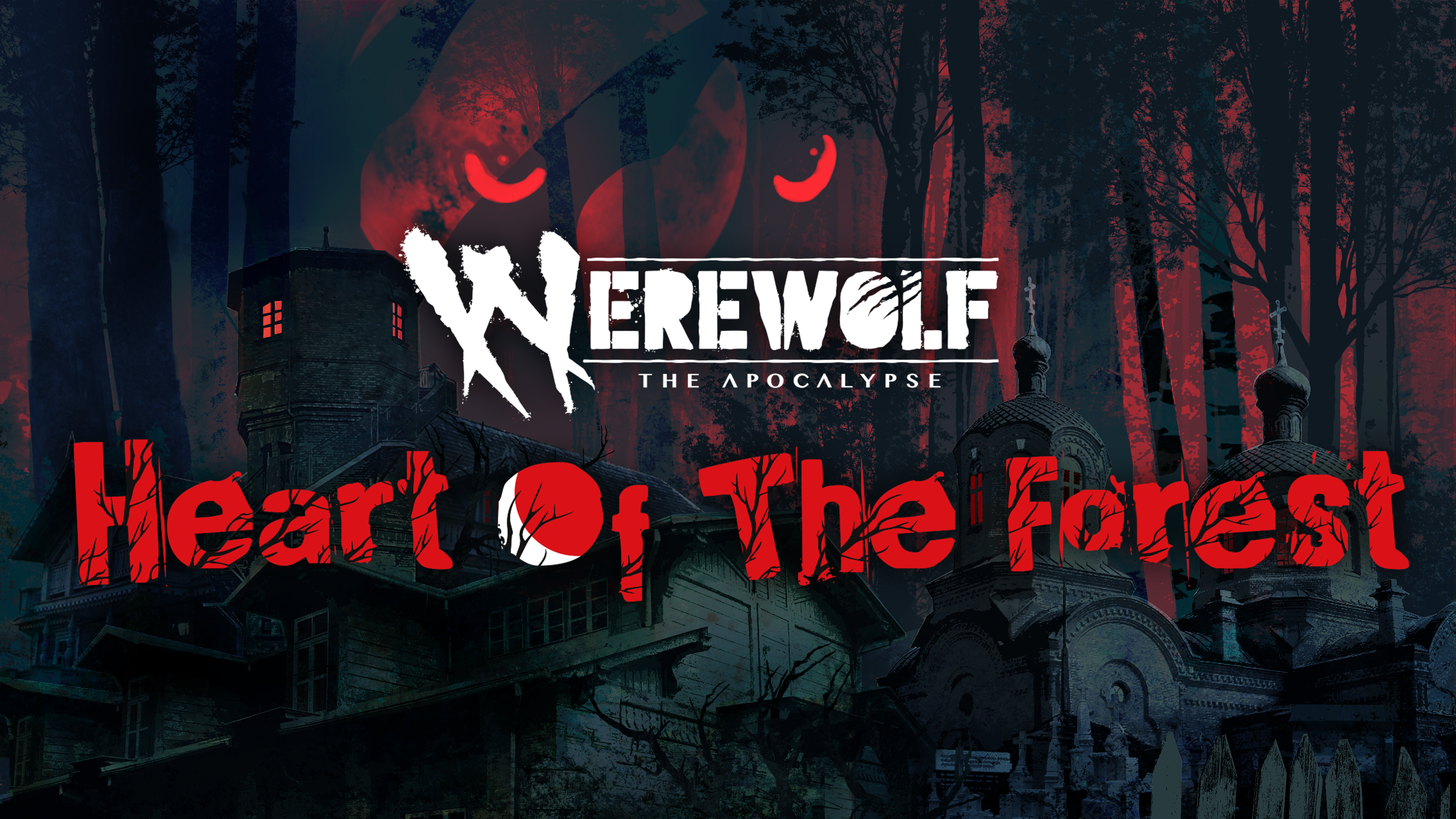 werewolf_the_apocalypse_heart_of_the_forest_kv_big_logo-1