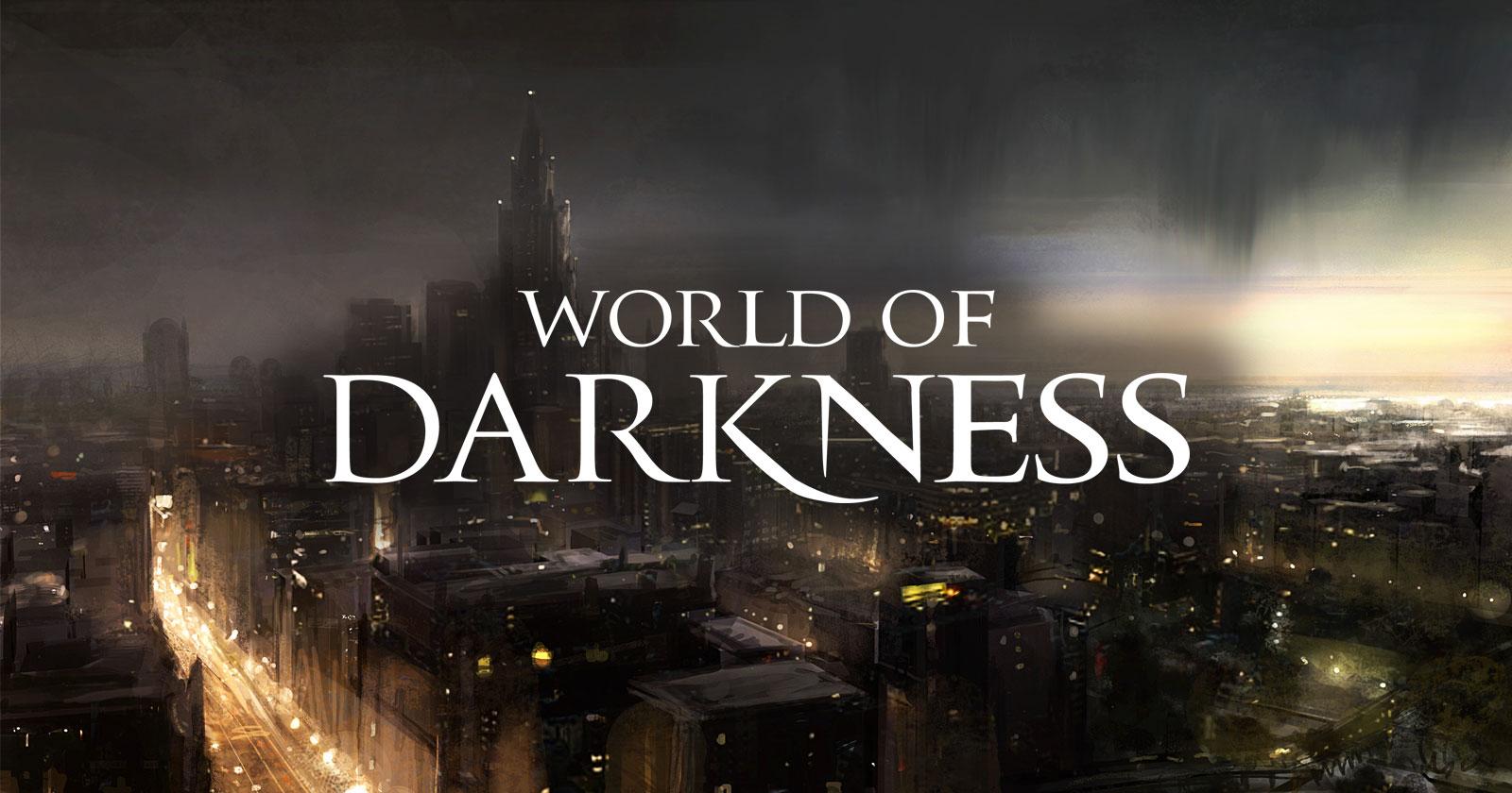www.worldofdarkness.com