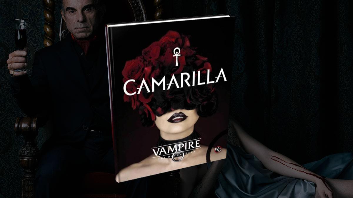 tabletop_camarilla