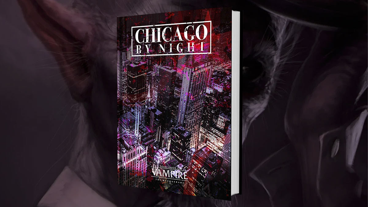 tabletop_chicago