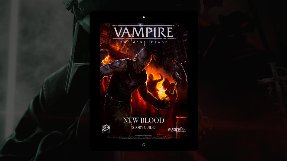 tabletop_newblood