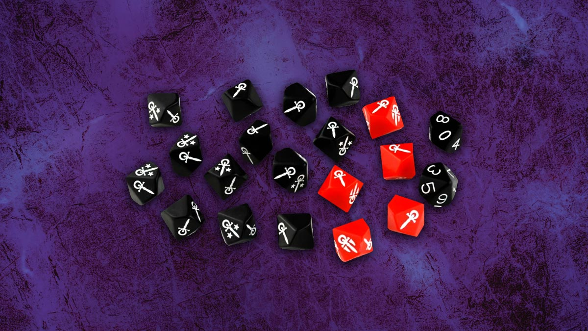 tabletop_dice