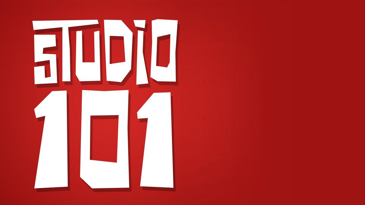 studio101