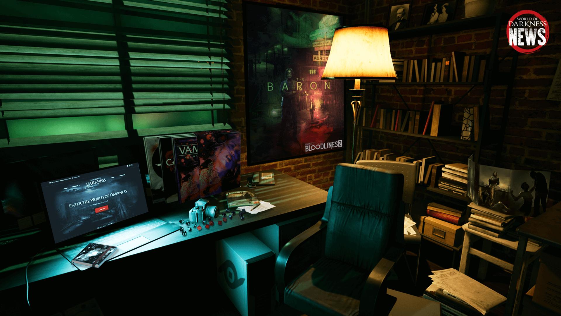 wod-overlay-desk-small