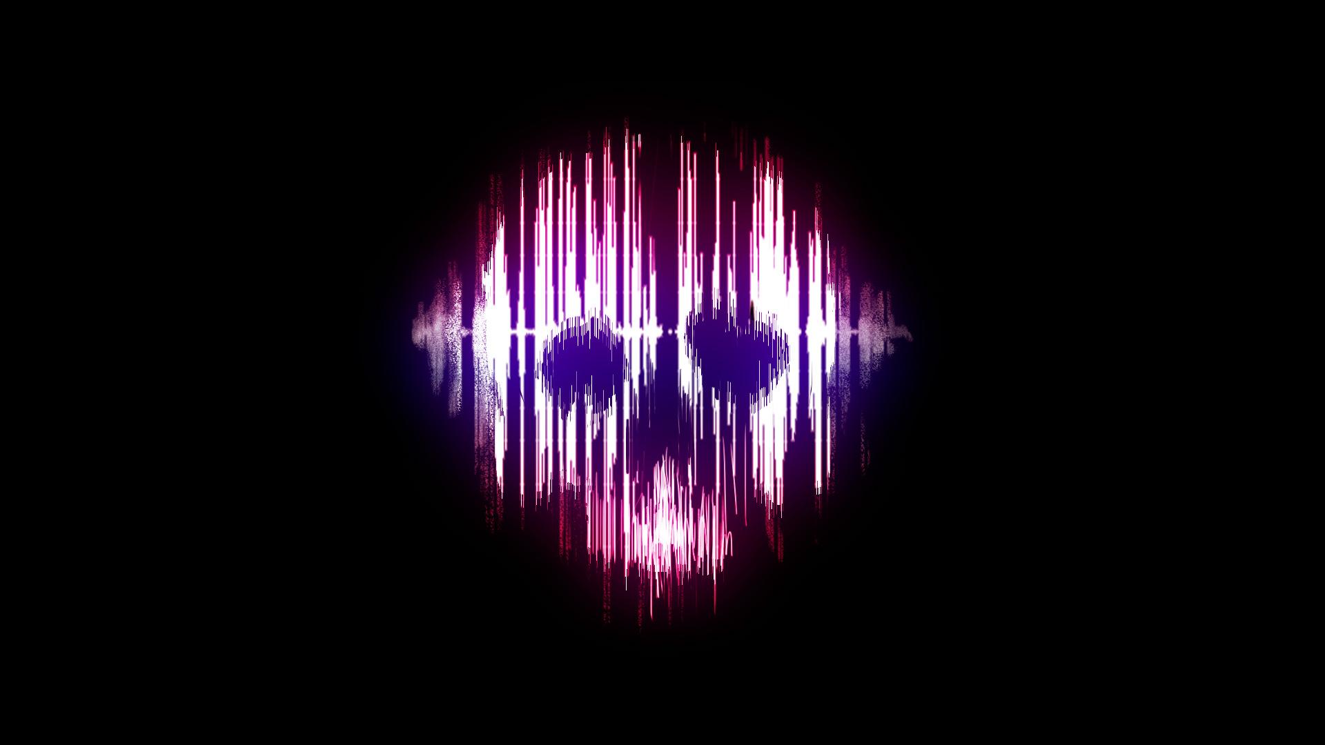 orpheus-logo-hd