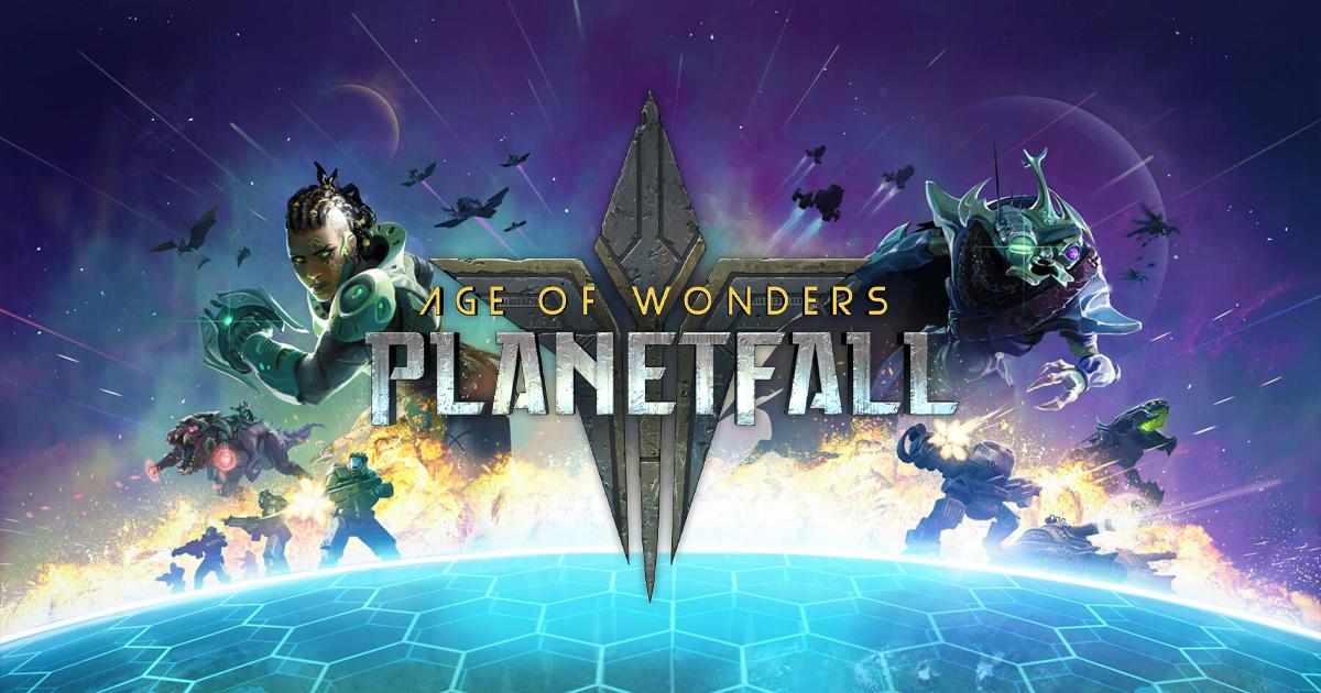 www.aow-planetfall.com