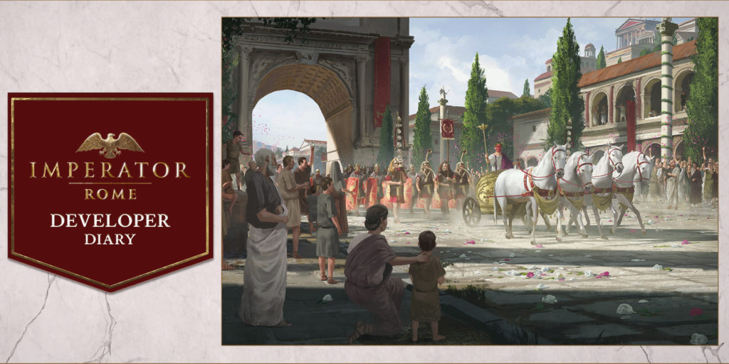 Dev Diary #96: Release Announcement