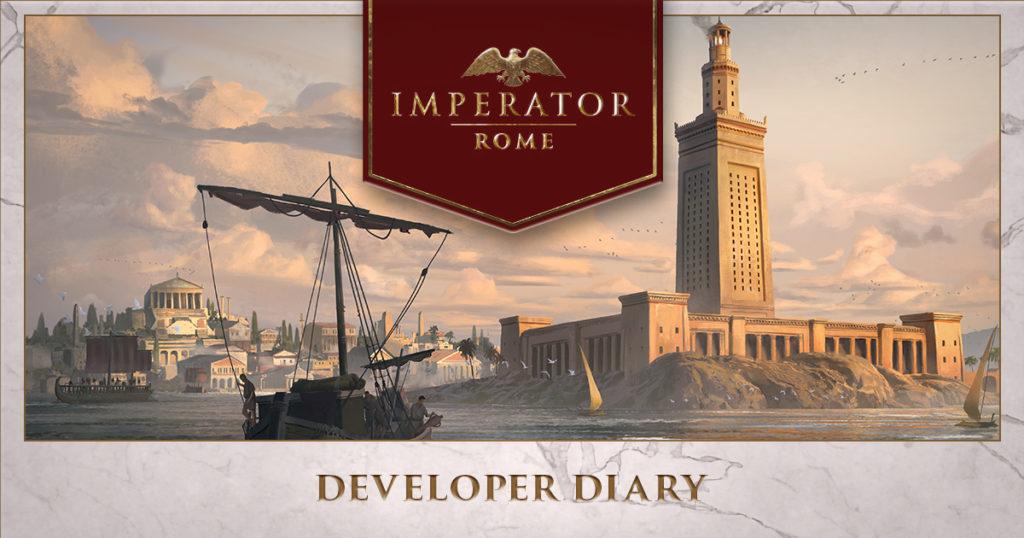 Dev Diary #102: UI Rework